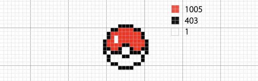 stitch-pokeball-pattern