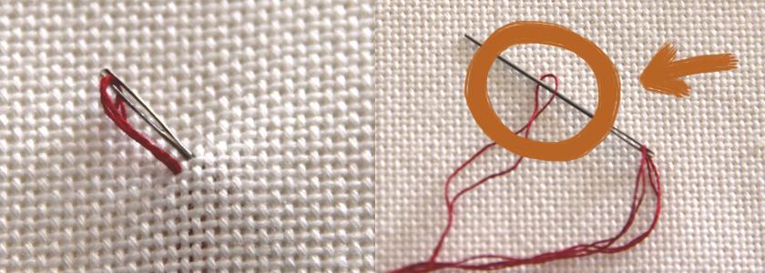 stitch-tutorial03