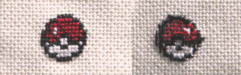 stitch-tutorial10