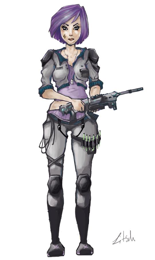 illustration-graphic-future-girl06